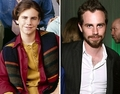 Rider Strong/Shawn