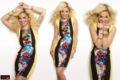 Rita Ora - Photoshoots 2012 - Ombrea Barbe - rita-ora photo