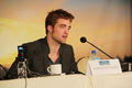 Robert L.A. BD 2 Press Junket - twilight-series photo