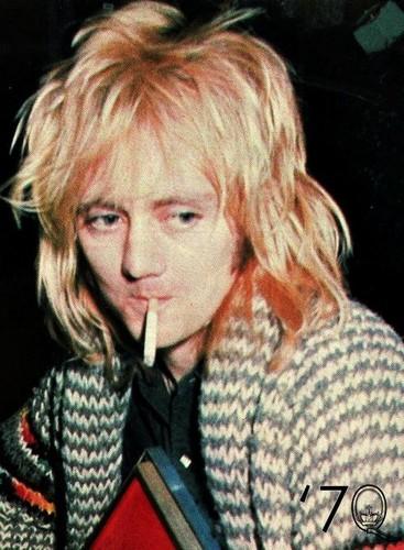 Roger ^ ^