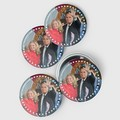 Romney Campaign Button - mitt-romney photo