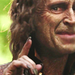 Rumpelstiltskin - rumpelstiltskin-mr-gold icon