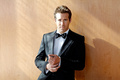 Ryan &lt;3 - ryan-reynolds photo