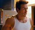 Ryan - ryan-reynolds photo