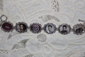 supernatural art bracelet