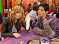 Sam & Dana - samantha-puckett photo