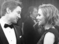 Scarlett + Jeremy