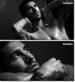 Sergio Ramos Men's Health - sergio-ramos photo