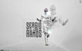 Sergio Ramos wallpaper - sergio-ramos wallpaper