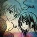 Shun and Jun