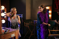 Silver - HATE 2 LOVE (5x05) - erin-silver photo