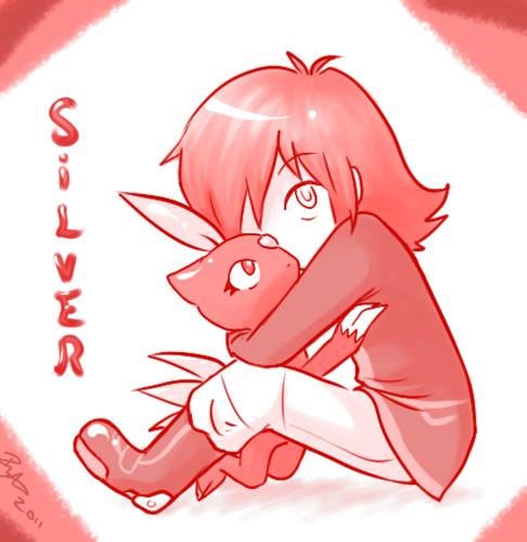 Silver~kun X333