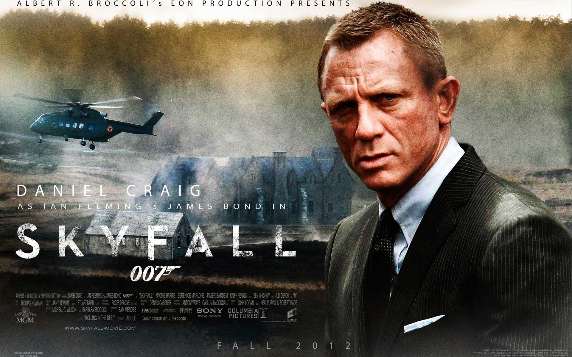 sky fall 007 images skyfall! hd wallpaper and background photos