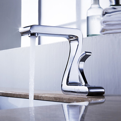 Amazing Chrome & Brass Bathroom Sink Faucets 500 x 500 · 67 kB · jpeg