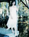 Sophia Fan Art  - sophia-bush fan art