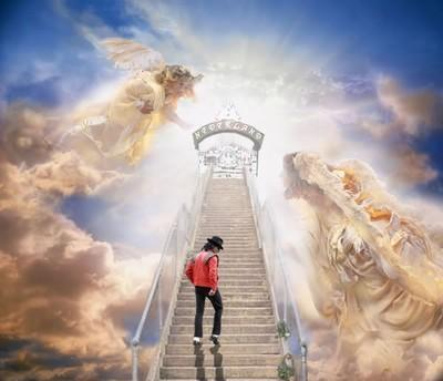 Mari Images Stairway To Heaven Wallpaper And Background Photos