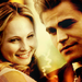 Stefan&Caroline