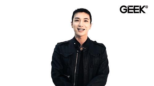 Super Junior Leeteuk <3