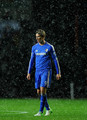 Swansea - Chelsea {03.11.2012, Premier League} - fernando-torres photo