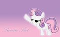 Sweetiebot101 - my-little-pony-friendship-is-magic wallpaper