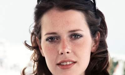 Sylvia Maria Kristel (28 September 1952 – 17 October 2012