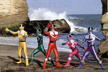http://images6.fanpop.com/image/photos/32600000/TIME-FORCE-RANGERS-the-power-rangers-32651109-365-244.jpg
