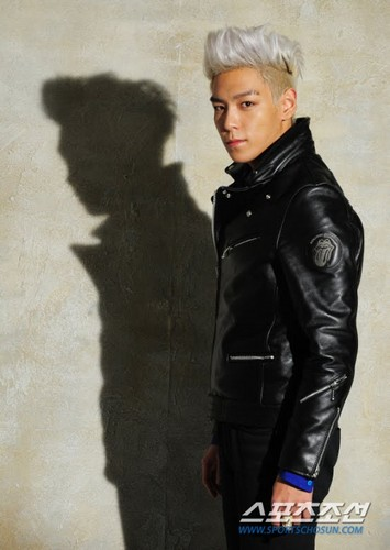 Choi Seung Hyun wallpaper probably with a well dressed person and a hip boot titled topo, início looking super adorable<3