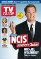TV Guide November 2012