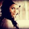 The Vampire Diaries photo containing a portrait called TVD 15in15 Katherine