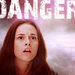 TWILIGHT - ebcullen4ever icon