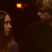 Tate & Violet - tate-and-violet icon