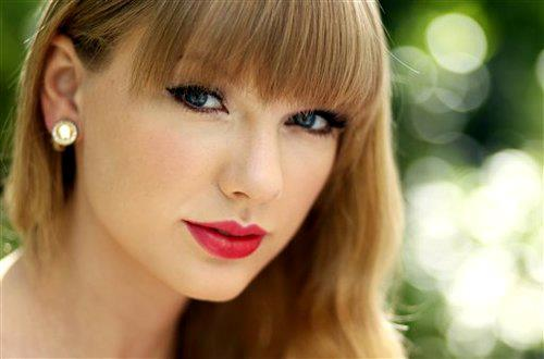 Tay schnell, swift Fotos