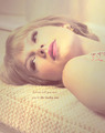 Tay - taylor-swift photo