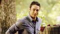 Taylor Kinney as Mason Lockwood in TVD - taylor-kinney photo