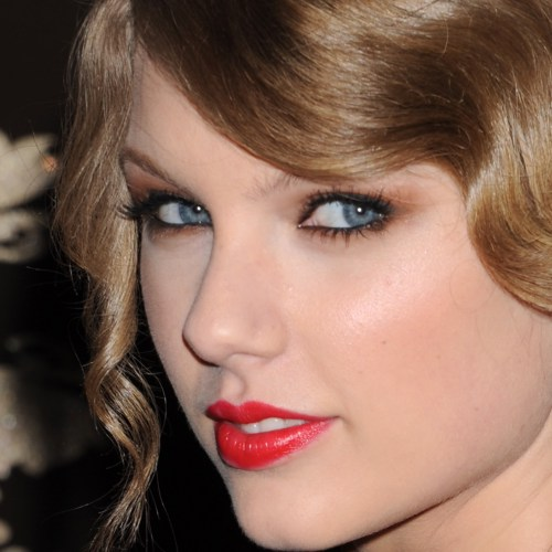 makeup images Taylor Swift makeup looks wallpaper and background ...