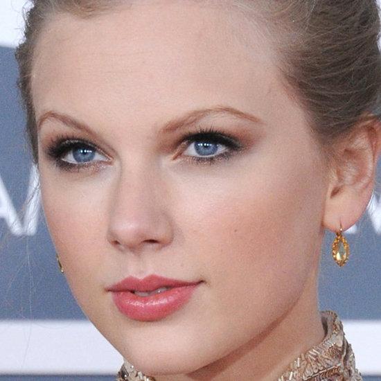 Taylor Swift makeup looks - makeup Photo (32682711) - Fanpop