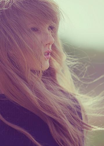 Taylorr ♥