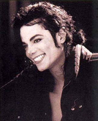 That Beautiful Smile