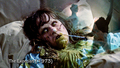The Exorcist 1973 - horror-movies wallpaper