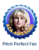 fanpop foto entitled The Pitch Perfect fan topi