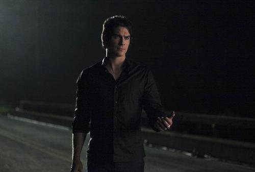 The Vampire Diaries 4x06 We All Go Mad Sometimes