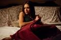 The Vampire Diaries S2 Unseen Promo Stills