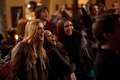 The Vampire Diaries Season 2-HD-NEW-stillsUnseen