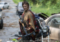The Walking Dead Season 3 Episode 5 - the-walking-dead photo