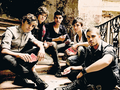The Wanted :) - the-wanted photo