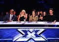 The X Factor 2x13 Results tampil 1 stills