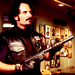 Tig - sons-of-anarchy icon