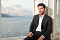 Tolgahan Sayisman - turkish-actors-and-actresses photo