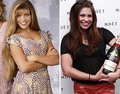 Topanga - cory-and-topanga photo
