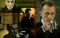 Transporter 3 Wallpaper - xxfummxx fan art